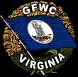 GFWC_VA_Color